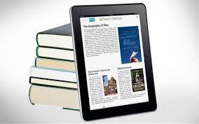 Additional Reading Resources (Recursos adicionales de lectura)