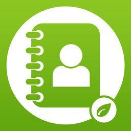 Ferson Creek Family Directory (Directory Spot)
