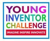 Young Inventors Challenge