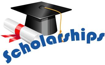 Scholarships Still Available!