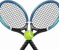 AMMS Sports Information