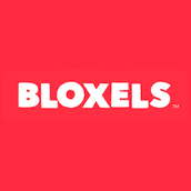 What is Bloxels?