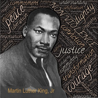Diversity, Race, Inequality and Social Justice in the Social Studies Curriculum