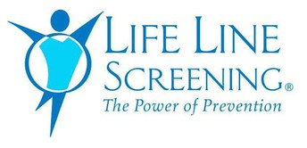 LIFE LINE SCREENING COMING TO PUMC