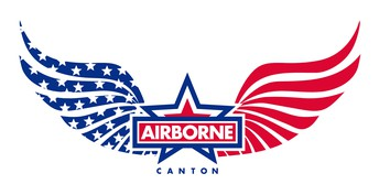 Firebird Friday at Airborne Canton