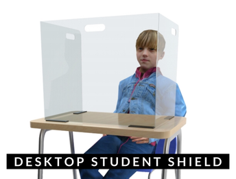 For Every Desk