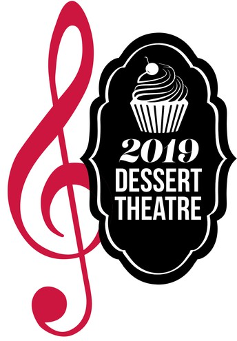 GWA Presents Dessert Theater