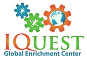 IQuest Global Enrichment Center