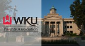 Western Kentucky University Parents Association