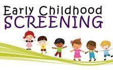 DO YOU NEED SCREENING FOR YOUR IN-COMING KINDERGARTNER?
