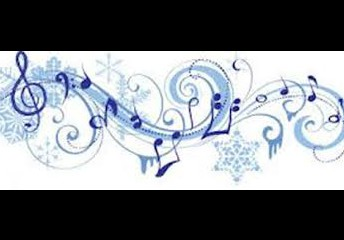 Join Us For Our Holiday Concert!