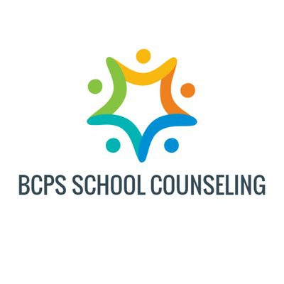 BCPS Office of School Counseling profile pic