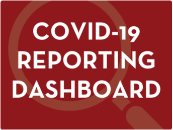 COVID-19 Reporting Dashboard