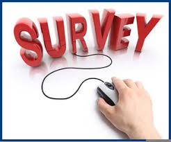 Student Academic and Well-Being Recovery Plan and Survey