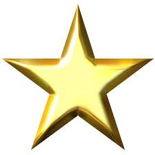Show Your Senior What A Star They Are