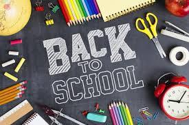 Students Return to School Starting 2/22