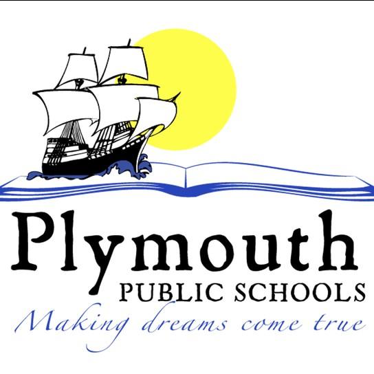 Plymouth Public Schools profile pic