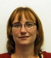 ECSE Coordinator