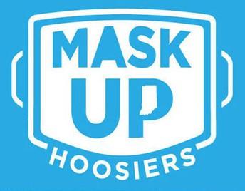 WCHS Mask Mandate Update