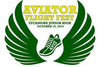 JUNIOR HIGH FLIGHT FEST 2019