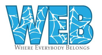 7th Graders: Apply to W.E.B. (Where Everybody Belongs!)