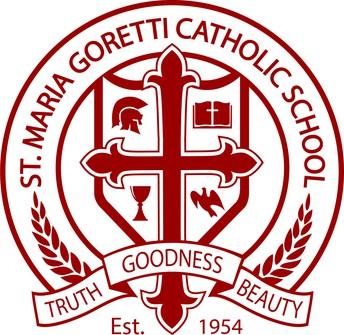 St. Maria Goretti Catholic School