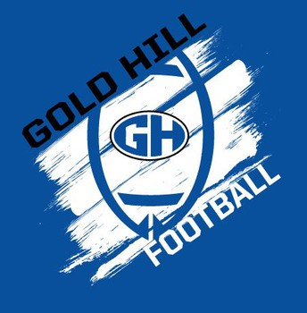 GHMS Football Is COMING!!!