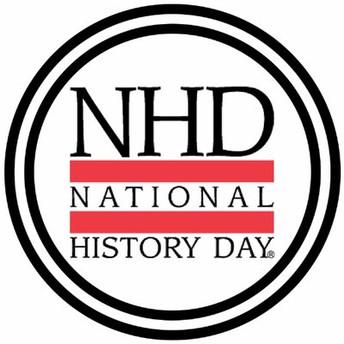 National History Week