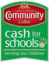 COMMUNITY COFFEE LABELS DUE SOON