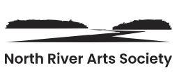 North River Arts Society April Vacation Programs
