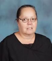 Mrs. Sheila Gibson