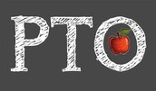 January Newsletter from the PTO