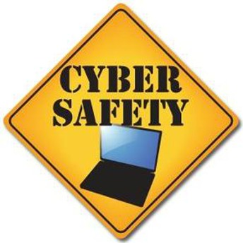 Cyber Safety Lessons