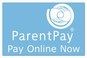 Access School Payment through ParentPay