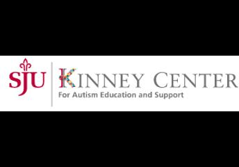 Saint Joseph's University Kinney Center | High School Volunteer Program