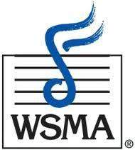 Congratulations WSMA Honors Project Members!