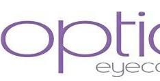 Optique Eyecare & Eyewear