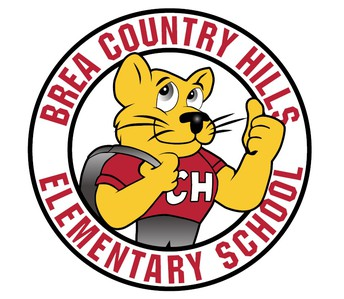 Country Hills Elementary School welcomes you for a fun and informative evening