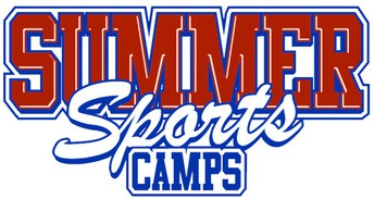 2018 Sports Camps