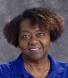 Ms. O'Neal