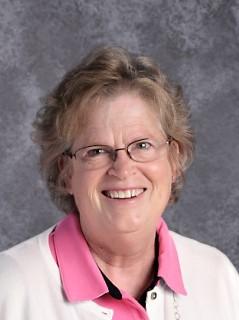 MRS. BAISDEN