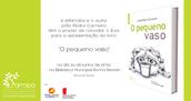 À Conversa com João Pedro Carneiro