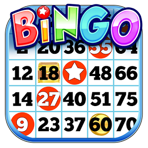 Bingo Night is back on! Wednesday May 9th