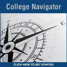 College Navigator