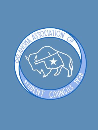 Oklahoma Association of Student Councils