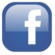 Pampa ISD Facebook page