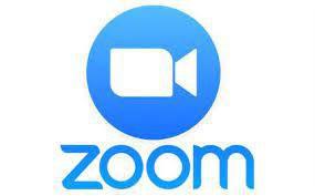 ¿Dónde puedo encontrar el enlace para la videollamada por Zoom para la conferencia de padre y maestro de mi hijo?
