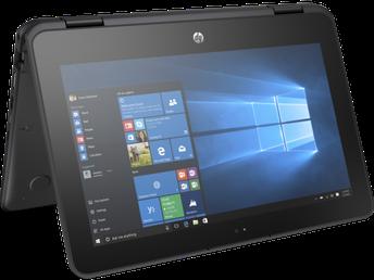 Reminder--2021-2022 Student Laptops