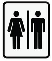 Student Bathrooms...