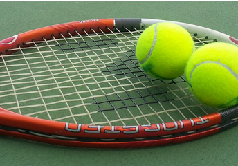 Boys Tennis Meeting – February 12